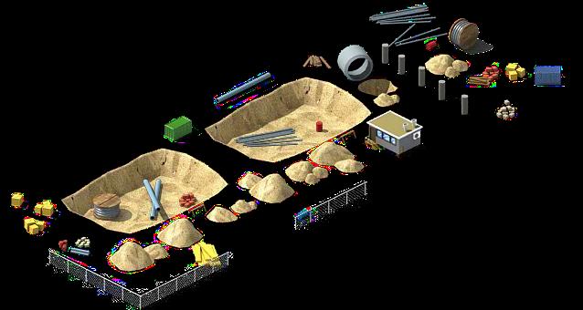 File:Ocean Dome Artificial Beach Initial.png