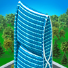 Quest Pearl River Tower