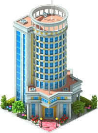 File:Turkmenistan Ministry of Energy.png