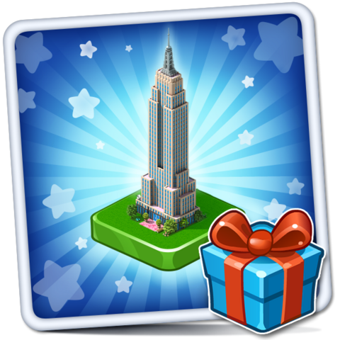 File:Gift Empire State Building.png