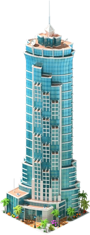 File:Helix Business Center.png