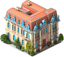 File:House with Lions.png