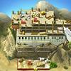 File:Quest Rebuilding Begins!.png