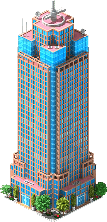 File:Rembrandt Tower.png