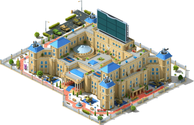 File:Military Headquarters.png