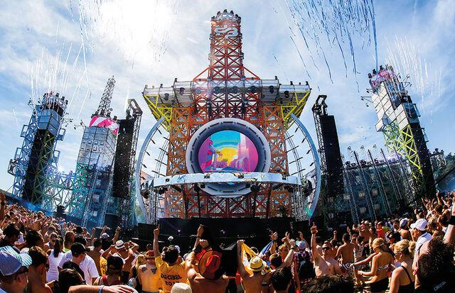 File:RealWorld Open-Air Festival Ground.jpg