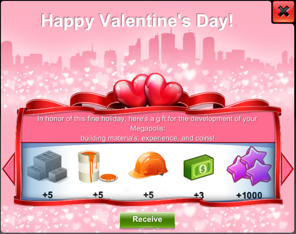 File:Valentine's Day Start Gift.png