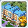 File:Achievement Absolute Winner (Switzerland).png