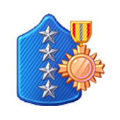 File:Badge Military Level 84.png