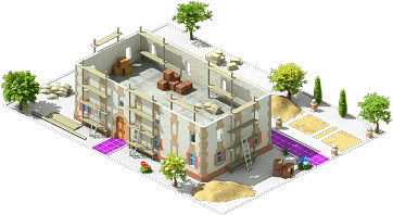 File:Lowland Town Hall Construction.png
