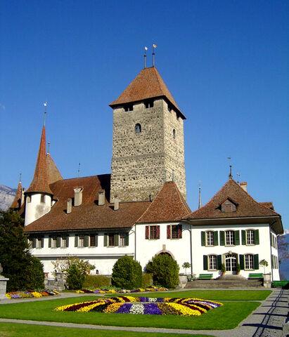 File:RealWorld Spiez Castle.jpg