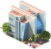 File:Building Saragossa House.png