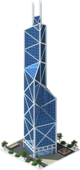 Building Bank of China