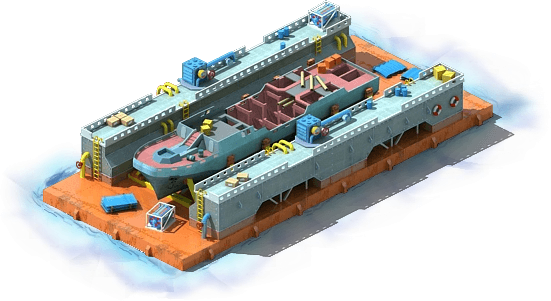 File:LCR-36 Landing Craft Construction.png