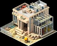 File:Megapolis Federal Reserve Construction.png