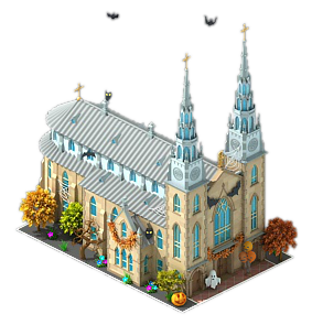 File:Notre Dame Cathedral Basilica of Ottawa.png