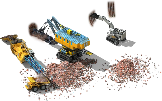 File:Ore Mining Equipment L1.png
