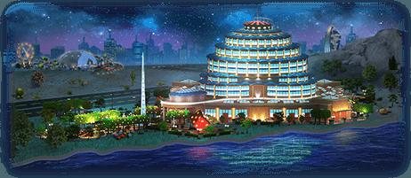 File:Tessera Game Center Artwork.png