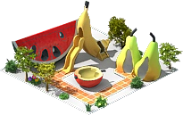 File:Decoration Fruit Park.png