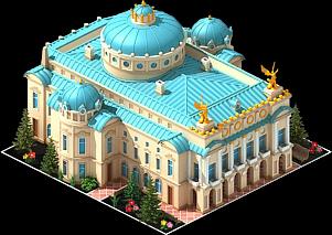 File:Italian Opera House.png