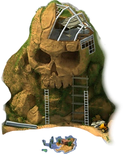 File:Skull Cliff Construction.png