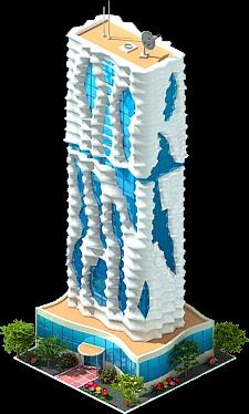 File:Aqua Skyscraper.png