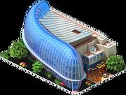 Adrenaline Sports Center