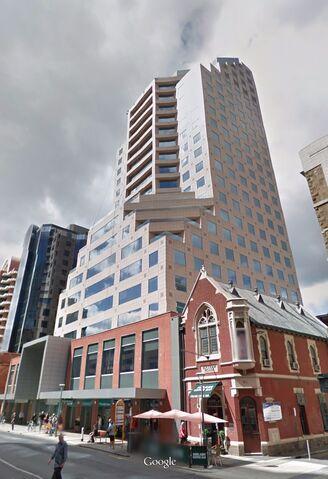 File:RealWorld Australis House.jpg