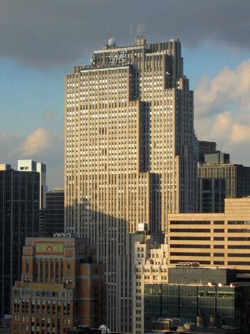 File:RealWorld Rockefeller Center.jpg