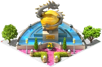 File:Dragon Fountain.png
