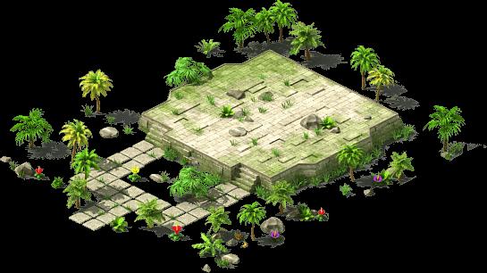 File:Lost Pyramid L0.png