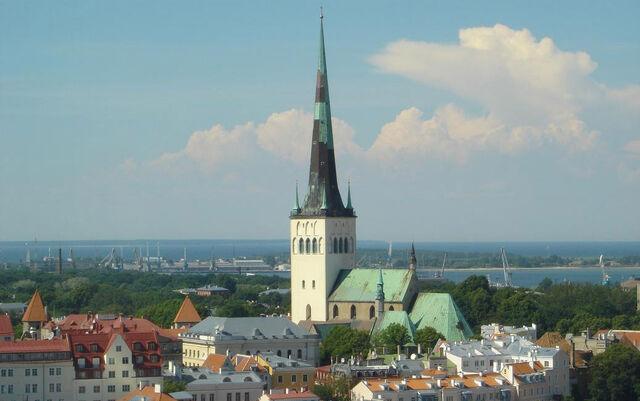 File:St. Olaf's Church.jpg
