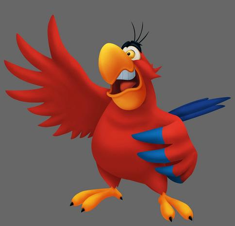 File:Parrot.jpg