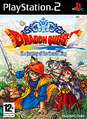 DQVIIIEurope.png