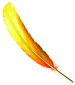 ChocoD2SummonFeather.png