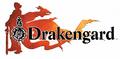 DrakengardLogo.png