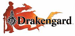 DrakengardLogo