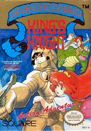KingsKnightCoverScan