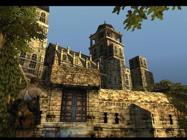 File:VS-cathedral.jpg