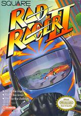RadRacerIICoverScan
