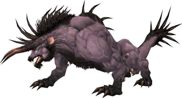 File:Behemoth FFXI.jpg