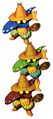 ChocoD2BlackMage.png