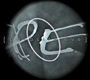 Parasite Eve (game)