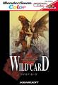 WildCardJapan.png