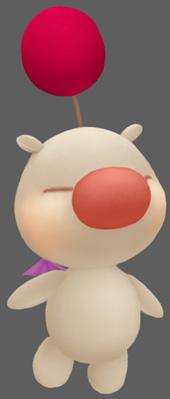 File:Moogle.jpg