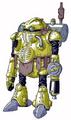 Robo.png