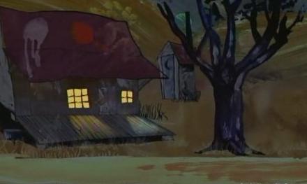 File:Cuyler house.jpg