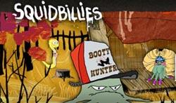 File:Squidbillies01.jpg