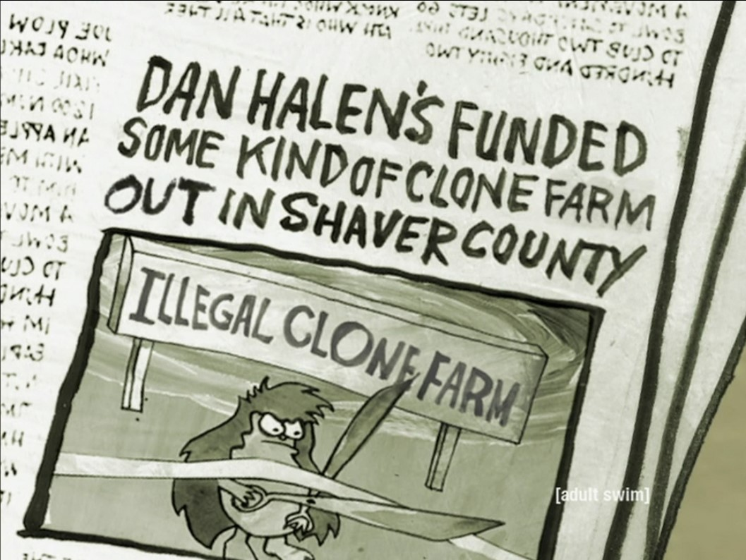 File:Cloning farm.jpg