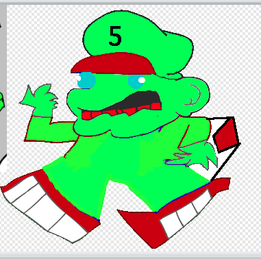 File:5Rotow.png